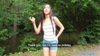 Asijské hd porno obrázky